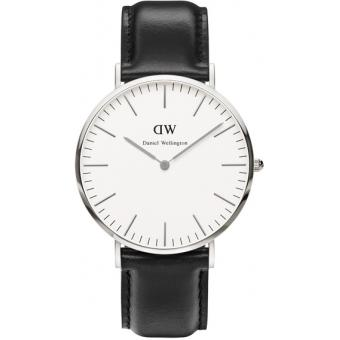 Montre Daniel Wellington DW00100020
