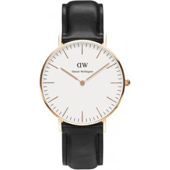 Montre Daniel Wellington DW00100036