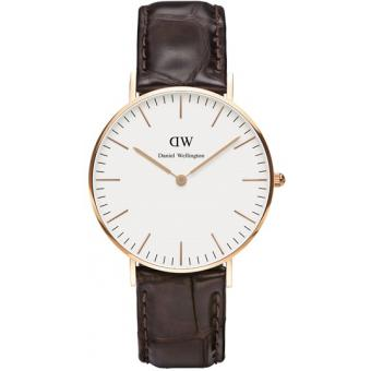 Montre Daniel Wellington DW00100038