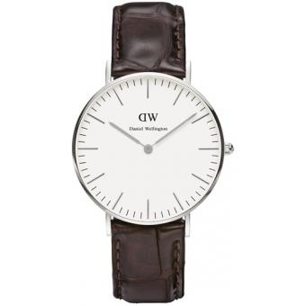 Montre Daniel Wellington DW00100055