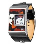 Orologio The One Cuoio AN02M05 - Donna