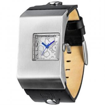 Orologio The One Cuoio AN02M02 - Donna