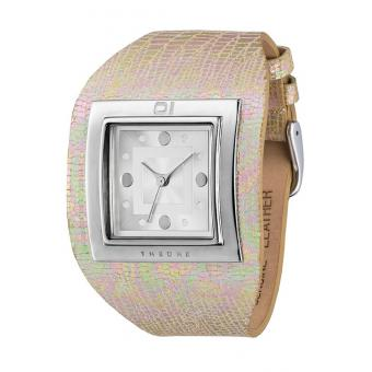 Orologio The One Cuoio AN01M03 - Donna