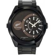 All Blacks Orologi - Orologio All Blacks 680174 - Orologio all black