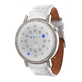 Orologio The One Cuoio ORS504B1 - Donna