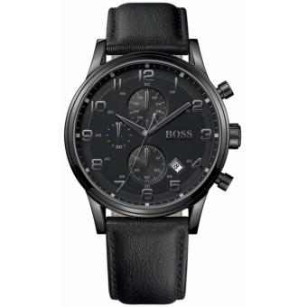Orologio Hugo Boss 1512567