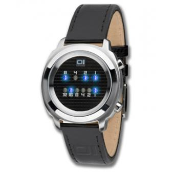 Orologio The One ZE102B1
