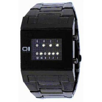 Orologio The One KTL202W2