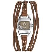 Go Girl Only - Orologio Go Girl Only Go-697001 - Orologio donna ovale