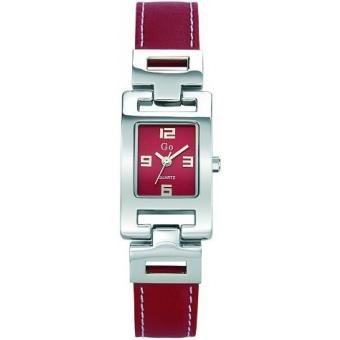 Orologio Go Girl Only Cuoio Go Collection Go-696811 - Donna