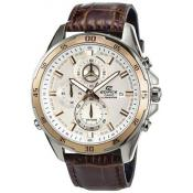 Casio - Orologio Casio EFR-547L-7AVUEF - Orologio casio edifice