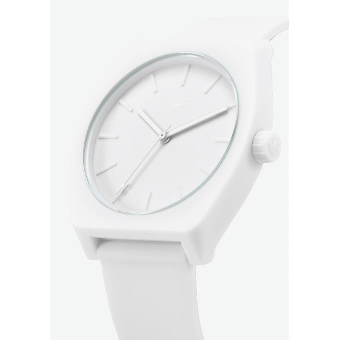 orologio uomo adidas original