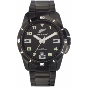 All Blacks Orologi - Orologio All Blacks 680354 - Orologio all black