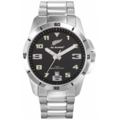 All Blacks Orologi - Orologio All Blacks 680355 - Orologio all black
