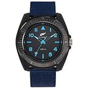 All Blacks Orologi - Orologio All Blacks 680428 - Orologio all black