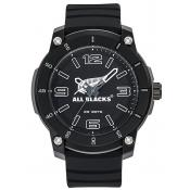 All Blacks Orologi - Orologio All Blacks 680431 - Orologio all black