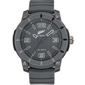 All Blacks Orologi - Orologio All Blacks 680432 - Orologio all black