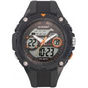 All Blacks Orologi - Orologio All Blacks 680358 - Orologio all black