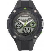 All Blacks Orologi - Orologio All Blacks 680359 - Orologio all black