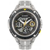 All Blacks Orologi - Orologio All Blacks 680362 - Orologio all black