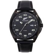 All Blacks Orologi - Orologio All Blacks 680445 - Orologio all black