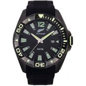 All Blacks Orologi - Orologio All Blacks 680451 - Orologio all black