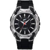 All Blacks Orologi - Orologio All Blacks 680454 - Orologio all black