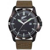 All Blacks Orologi - Orologio All Blacks 680456 - Orologio all black