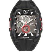 All Blacks Orologi - Orologio All Blacks 680066 - Orologio all black