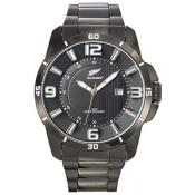 All Blacks Orologi - Orologio All Blacks 680187 - Orologio all black
