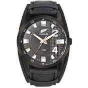 All Blacks Orologi - Orologio All Blacks 680211 - Orologio all black