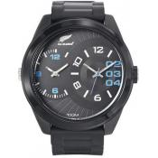 All Blacks Orologi - Orologio All Blacks 680223 - Orologio all black