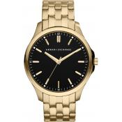 Armani Exchange - Orologio Armani Exchange AX2145