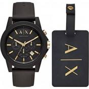 Armani Exchange - Orologio Armani Exchange AX7105