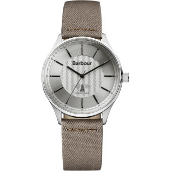 Orologio Barbour BB021SLCH