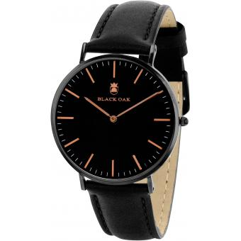 Orologio Black Oak BX5890B-229