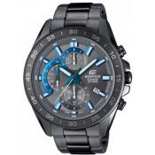 Casio - Orologio Casio EFV-550GY-8AVUEF - Orologio casio edifice