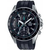 Casio - Orologio Casio EFV-550P-1AVUEF - Orologio casio edifice