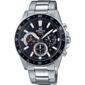 Casio - Orologio Casio EFV-570D-1AVUEF - Orologio casio edifice