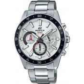 Casio - Orologio Casio EFV-570D-7AVUEF - Orologio casio edifice