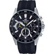 Casio - Orologio Casio EFV-570P-1AVUEF - Orologio casio edifice