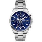 Casio - Orologio Casio EFV-560D-2AVUEF - Orologio casio edifice