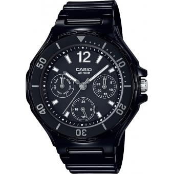 Orologio Casio Casio Collection LRW-250H-1A1VEF