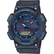 Casio - Orologio Casio Casio Collection AQ-S810W-8A2VEF - Orologio casio uomo