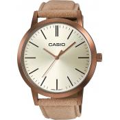 Casio - Orologio Casio Casio Collection LTP-E118RL-9AEF - Orologio uomo poco costoso