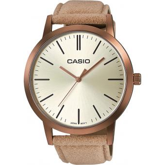 Orologio Casio Casio Collection LTP-E118RL-9AEF
