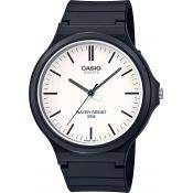 Casio - Orologio Casio Casio Collection MW-240-7EVEF - Orologio poco costoso