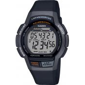 Casio - Orologio Casio Casio Collection WS-1000H-1AVEF - Orologio casio uomo