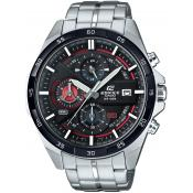 Casio - Orologio Casio Edifice EFR-556DB-1AVUEF - Orologio casio edifice