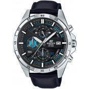 Casio - Orologio Casio Edifice EFR-556L-1AVUEF - Orologio casio edifice